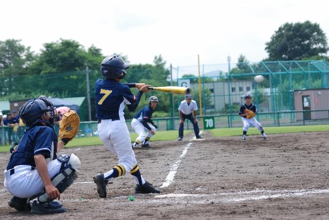 前田幸長の画像 p1_2